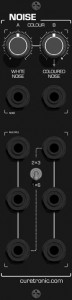 c501-noise-multiple