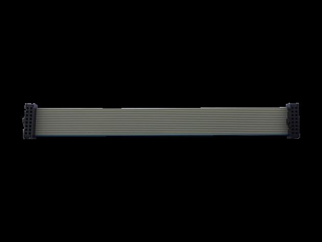 Flachband16